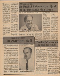 1986-10-17_cahier20ans_vde