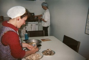 1993_cuisinescollectives